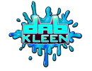 Dab Kleen Tips