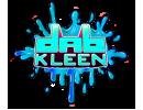Dab Kleen Tips