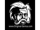 Original Genius